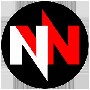 The Nevarwas